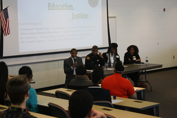 Opportunity, Education, Justice2